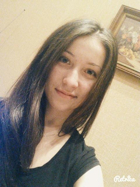 Айгуль, Россия, Уфимский район, 18 лет. Хочу найти Хочу найти верного и надежного человека, у которого будет желание создать счастливые отношения
