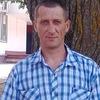 Валерий Селицкий, Беларусь, Минск, 42 года. Сайт отцов-одиночек GdePapa.Ru