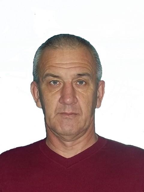Александр, Россия, Тейково, 56 лет