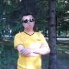 витя, Молдавия, Тирасполь, 39 лет, 1 ребенок. Захочеш Узнаеш