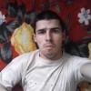 Виктор, Россия, Москва, 28 лет. компьютерщик механик