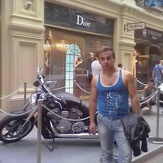 Альберт, Россия, Москва, 27 лет. Хочу найти Серьёзные отношения