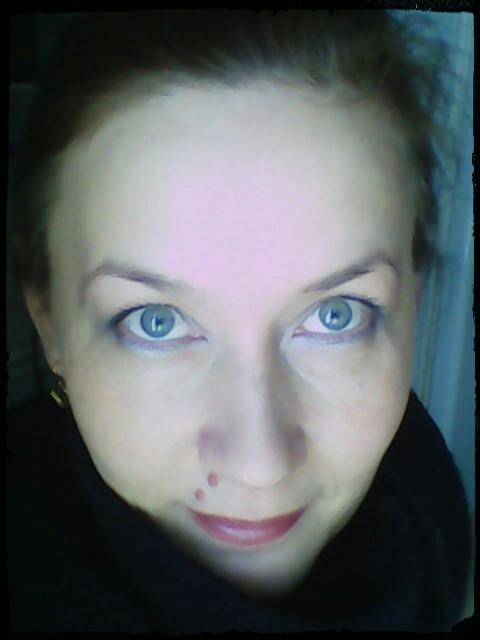Ольга Серебряк, Россия, Качканар, 39 лет, 2 ребенка. Хочу познакомиться