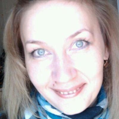 Ольга Серебряк, Россия, Качканар, 38 лет, 2 ребенка. Хочу познакомиться