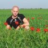 Александр, Россия, Таганрог, 42 года