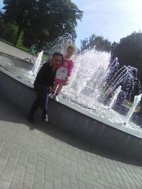 Намик, Россия, Санкт-Петербург, 40 лет, 1 ребенок. Хочу найти Вторую половинку!!!!