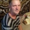 Сергей Васильевич, Россия, удачи, 60 лет, 6 детей. Сайт одиноких мам и пап ГдеПапа.Ру