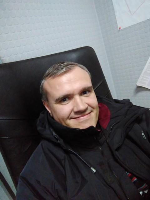 Алексей, Россия, Санкт-Петербург, 41 год, 2 ребенка. Хочу найти Девушку адекватную без заоблачных запросов для создания семьи!