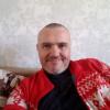 Алексей, Россия, Санкт-Петербург. Фотография 1003698