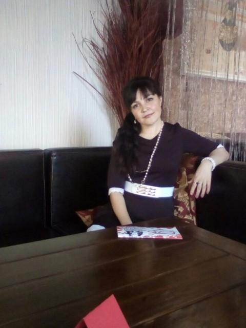 Наталья, Россия, Воронеж, 28 лет, 2 ребенка. Хочу найти Мужа и отца своим детям. Мужчину, рядом с который, можно спокойно чувствовать себя женщиной...