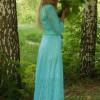 Светлана, Россия, Рязань, 33 года, 2 ребенка. Хочу найти Своего человека.Не с кем  встречать рассветы и закаты. :))
