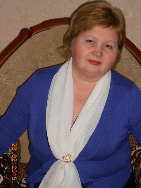 Знакомства С Одинокими Женщинами От 45 До 50 Лет В Тольятти