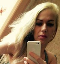 Татьяна Мазова, Россия, Санкт-Петербург, 35 лет, 1 ребенок. Ласковая, нежная, добрая, спокойная — вот таких качеств мне всегда не хватало.