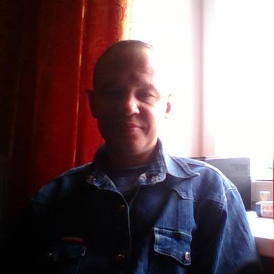Халим Аймасов, Россия, Нижний Новгород, 46 лет. Сайт одиноких отцов GdePapa.Ru