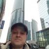 Роман, Россия, Москва, 46 лет, 1 ребенок. Живу в Москве в избушке на курьих ножках с пятью очаровательными созданиями)