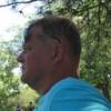 igvas, Россия, Березники, 49 лет. Сайт знакомств одиноких отцов GdePapa.Ru