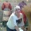 Ирина, Россия, Мурманск, 40 лет, 1 ребенок. Знакомство без регистрации