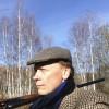 алексей, Россия, Москва, 45 лет, 2 ребенка. Симпатичный москвич. Доктор. Живу м Университет