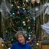 Ольга Кушниренко, Украина, Запорожье, 36 лет, 1 ребенок. Сайт одиноких матерей GdePapa.Ru