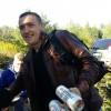 Сергей, Россия, Йошкар-Ола, 27 лет. Хочу найти Единомышленицу.