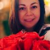 Лилия, Россия, Клин, 38