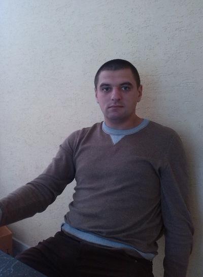 Igor , Россия, Апрелевка, 29 лет
