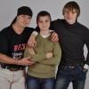 Игорь, Россия, Москва, 44 года, 2 ребенка. Хочу найти Избранницу.
