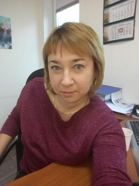 Инна, Россия, Москва, 41 год, 1 ребенок. Познакомиться без регистрации.