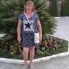 ТАТЬЯНА, Россия, Рязань, 40 лет, 1 ребенок. Высшее образование. Люблю готовить, принимать гостей, в свободное время ходим с дочкой в кино, театр