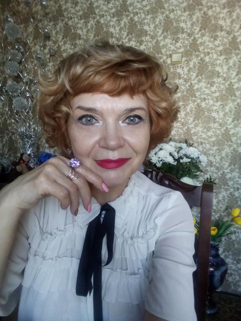 Ирина, Санкт-Петербург, м. Девяткино. Фото на сайте ГдеПапа.Ру