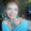 Ирина, Россия, Серов, 53 года. Познакомлюсь для серьезных отношений и создания семьи.