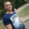 Александр, Россия, Санкт-Петербург, 26 лет