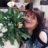 анна, Россия, Углич, 42 года, 1 ребенок. не замужем, разведена, есть взрослая дочь, по профессии повар. хочу найти вторую половинку для серьё