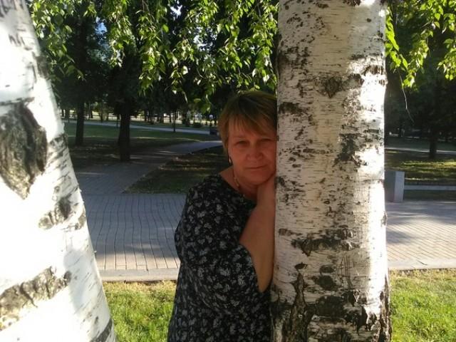 Ткаченко(Бакуро ва) ва) Ткаченко(Бакурова), Украина, Алчевск. Фото на сайте ГдеПапа.Ру
