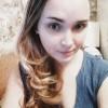 Анастасия, Россия, Красноярск, 23 года, 1 ребенок. Хочу найти + Козерог Телец, Дева, Скорпион Рыба +- Стрельц Лев - ОвЕН, Близнец, Рак, Стрелец Водолей.