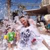Светлана Крылатова, Россия, Костомукша. Фотография 704910