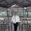 Энджи, Россия, Колпино, 50 лет, 3 ребенка. Познакомиться без регистрации.