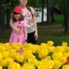 Мария, Россия, Москва, 24 года, 1 ребенок. Хочу найти Хозяйственного, заботливого. Только рада буду наличию детей проживающих с мужчиной, дочь давно проси