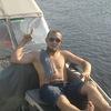 Андрей Министров, Украина, Харьков, 21 год. Если в кратце, раньше   занимался спортом , сейчас мешает работа( Люблю путешествовать, меломан