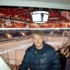 Анатолий Кузнецов, Россия, Москва, 42 года. Сайт одиноких пап ГдеПапа.Ру