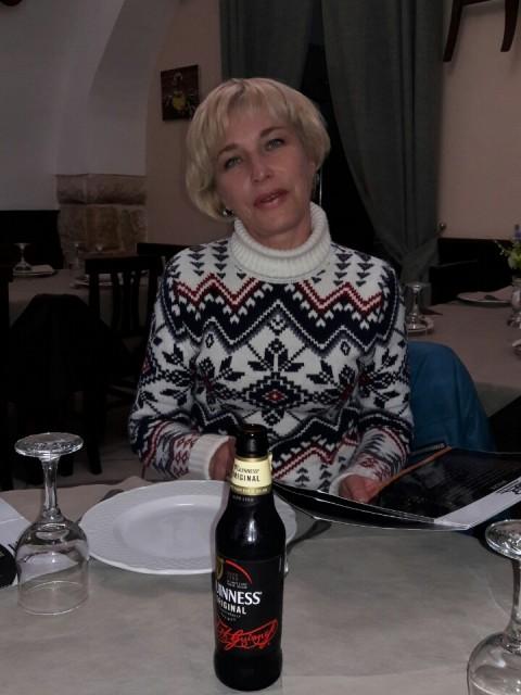 Наталья, Беларусь, Марьина Горка. Фото на сайте ГдеПапа.Ру