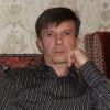 Савва, Россия, Чебоксары, 50