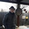 Мухамед, Россия, Москва, 42 года. Хочу найти О доброго и Любовь и радости в жизни
