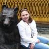 Наталья, Россия, Химки, 41 год, 2 ребенка. Хочу найти Серьезные отношения