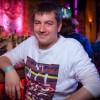 Дмитрий, Россия, Москва, 28 лет. Ищу девушку, потому что надоело самому стирать, убираться в квартире и готовить еду ( шутка). Люблю