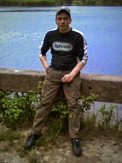 Вячеслав, Россия, Санкт-Петербург, 44 года, 2 ребенка. Хочу найти Хочу найти девушку для создания семьи, тяжело быть одному да и детям всё таки не хватает женской лас