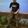 Вячеслав, Россия, Санкт-Петербург, 45 лет, 2 ребенка. Знакомство без регистрации