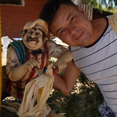 Халиль, Россия, Уфа, 45 лет. Хочу найти доброго дня)))ищу женщину от35 до 47 лет для построения крепкой и дружной семьи на основе доверия..л