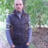 Максим Устьянцев, Россия, Наро-Фоминск, 29 лет. Познакомлюсь для серьезных отношений и создания семьи.