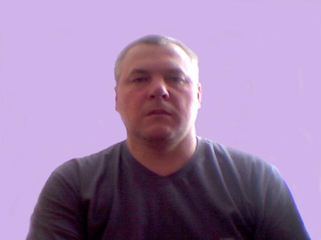Евгений, Россия, Коломна, 52 года